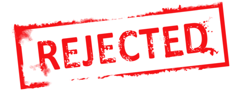 rejected-clipart-1