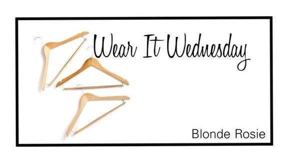 wear-it-wednesday