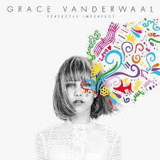 Grace Vanderwaal.jpeg