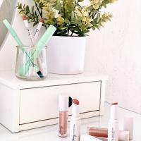 Sassy by Savannah Cosmetics Review